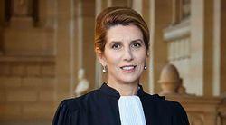 Dupond-Moretti choisit Nathalie Roret, une femme non magistrate, pour diriger l'École de la