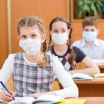 Per evitare sovraffollamento ad Avellino si dividono gli alunni in classi di