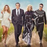 Still Not Watched Schitt's Creek? Here's Why It's About To Become Your New Favourite