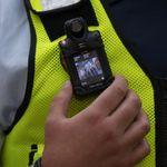 Διαδηλώσεις: Νέα «εποχή» με κάμερες στις στολές των αστυνομικών και