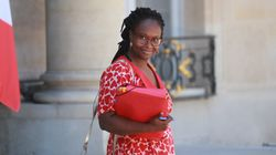 Sibeth Ndiaye de retour dans l'organigramme LREM, un binôme pour remplacer