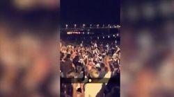 Alla festa studentesca di Lione si balla senza distanziamento, né mascherina. E la Francia