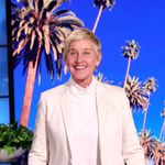 Ellen DeGeneres Promises 'New Chapter' As She Addresses 'Toxic' Workplace