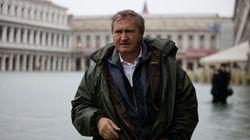Elezioni comunali, testa a testa a Reggio Calabria. A Venezia Brugnaro verso la