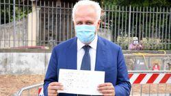 Exit Poll Regionali Toscana: Giani in vantaggio su
