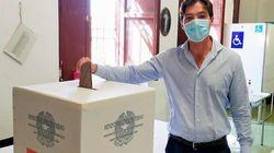 Exit Poll Regionali Marche: Acquaroli avanti con il