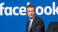 ¿Deja Facebook de operar en Europa? La red social pone