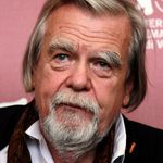 James Bond Villain Michael Lonsdale Dead At