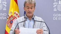 Fernando Simón responde a una de las medidas más controvertidas de
