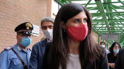 Appendino condannata per falso: resta sindaca, ma dice addio al direttivo M5s (di F.
