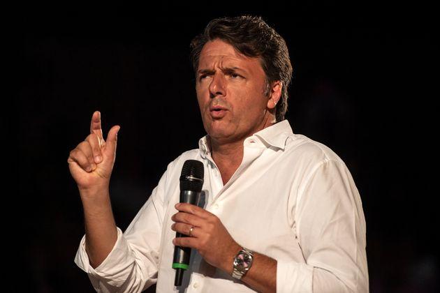 Italia Viva evapora: in Toscana sono irrilevanti, in Puglia non riescono a far perdere