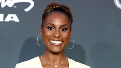 Issa Rae Recalls Non-Black TV Exec Who Tried To Tell Her 'What Black People