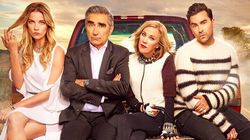 How To Watch Emmy Award Winner Schitt's Creek In