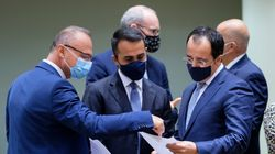 Γιατί η Κύπρος εμπόδισε την επιβολή κυρώσεων προς το καθεστώς της
