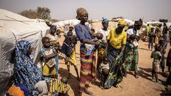 Μπουρκίνα Φάσο: Τουλάχιστον 26 «τρομοκράτες» σκοτώθηκαν σε δύο