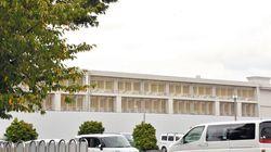 持病持ちの受刑者「命に関わる」。刑務所の3密を訴え、新型コロナ感染対策を請求へ