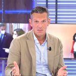Joaquín Prat desmonta a este líder político: