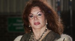 Jackie Stallone, Mother Of Sylvester And Celebrity Big Brother Star, Has Died At The Age Of