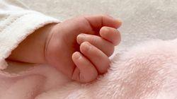 A 7 mesi muore soffocata davanti ai genitori per aver ingoiato un