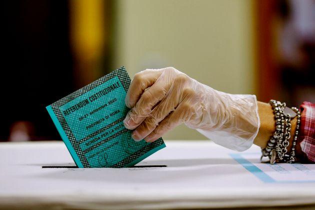 Elezioni e referendum, di cosa non dobbiamo sorprenderci (da anni)