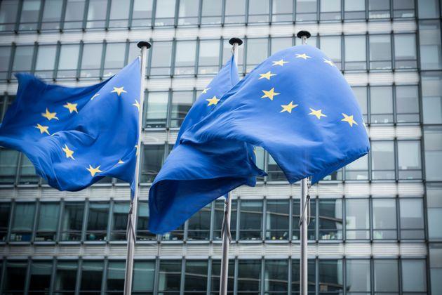 Du fait de la crise du coronavirus, les règles budgétaires en vigueur dans l'UE ont été...