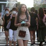 Η Ταϊβάν δίδαξε τον κόσμο πώς να νικήσει τον κορονοϊό, τώρα δείχνει τον δρόμο της
