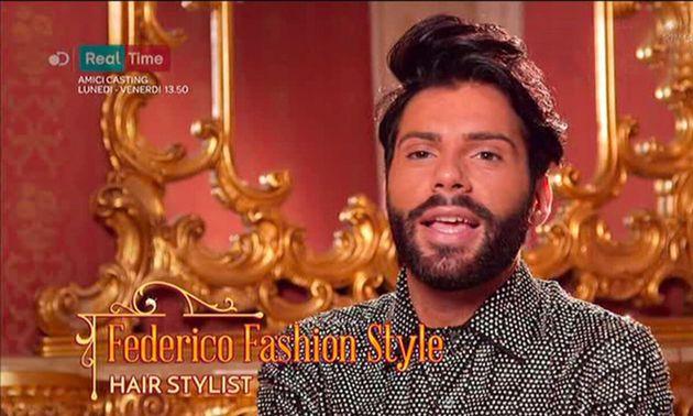 """""""Prezzi poco trasparenti"""": multa a Federico Fashion Style"""