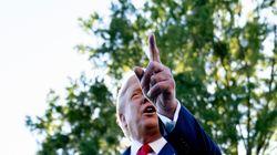 Gli americani vogliono più sussidi per la crisi Covid. Il sondaggio