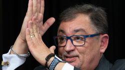 Quebec Facing 'Second Wave' As Coronavirus Cases Rise Despite