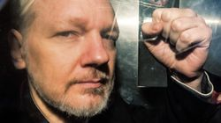 Assange souffre d'une