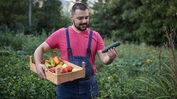 Manger local sauvera-t-il la planète