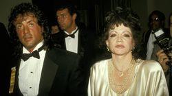 Jackie Stallone, la mère de Sylvester est morte à 98