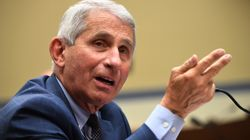Fauci Aide To Retire After Report Outs Him As RedState's Infamous Coronavirus