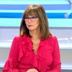 Ana Rosa Quintana no tiene piedad con este líder político: