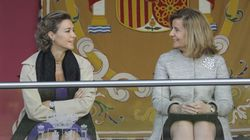 Iberdrola ficha a las exministras Fátima Báñez e Isabel García