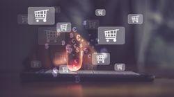 Ψηφιακά «ανώριμες» οι μικρομεσαίες ελληνικές