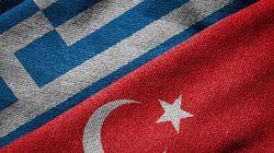 Επανέναρξη των διερευνητικών επαφών Ελλάδας - Τουρκίας με (πολύ) συγκρατημένη