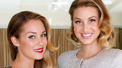 Whitney Port And Lauren Conrad Get Real About Their Friendship After 'The