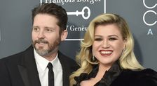 Kelly Clarkson Admits She 'Definitely Didn't See' Her Divorce Coming  ...