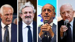 I presidenti contano più dei partiti. L'analisi dei flussi dell'Istituto Cattaneo (di C.