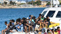 Migranti: solidarietà Ue obbligatoria. Ma non al cento per