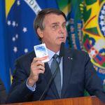 7 declarações de Jair Bolsonaro na ONU que promovem
