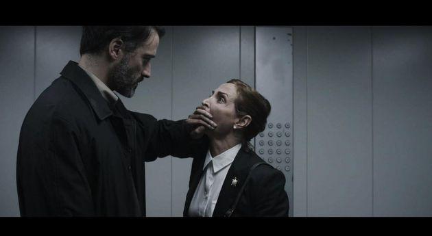 Στο Φεστιβάλ Δράμας η ταινία «54 / η Τυφλή Χελώνα κι η Απέραντη