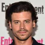 'Schitt's Creek' Actor François Arnaud Comes Out As