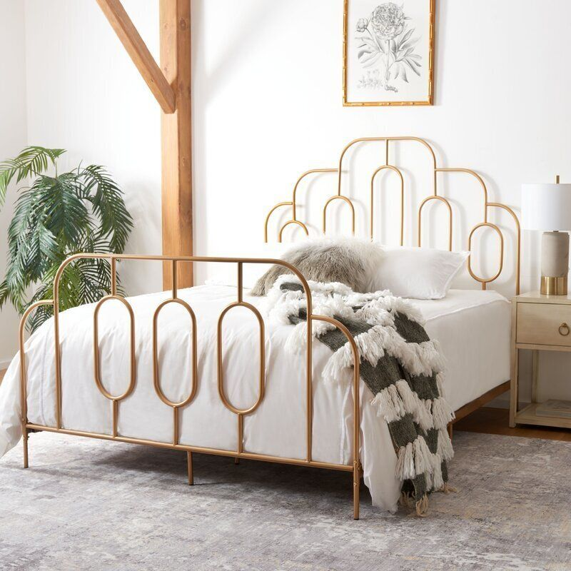Where To Buy Art Deco-Inspired Furniture And Decor Online On A Budget 11