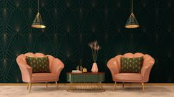 The Best Places To Get Affordable Art Deco-Inspired Furniture And