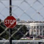 Canadian Accused Of Sending Ricin To White House Enters 'Not Guilty'