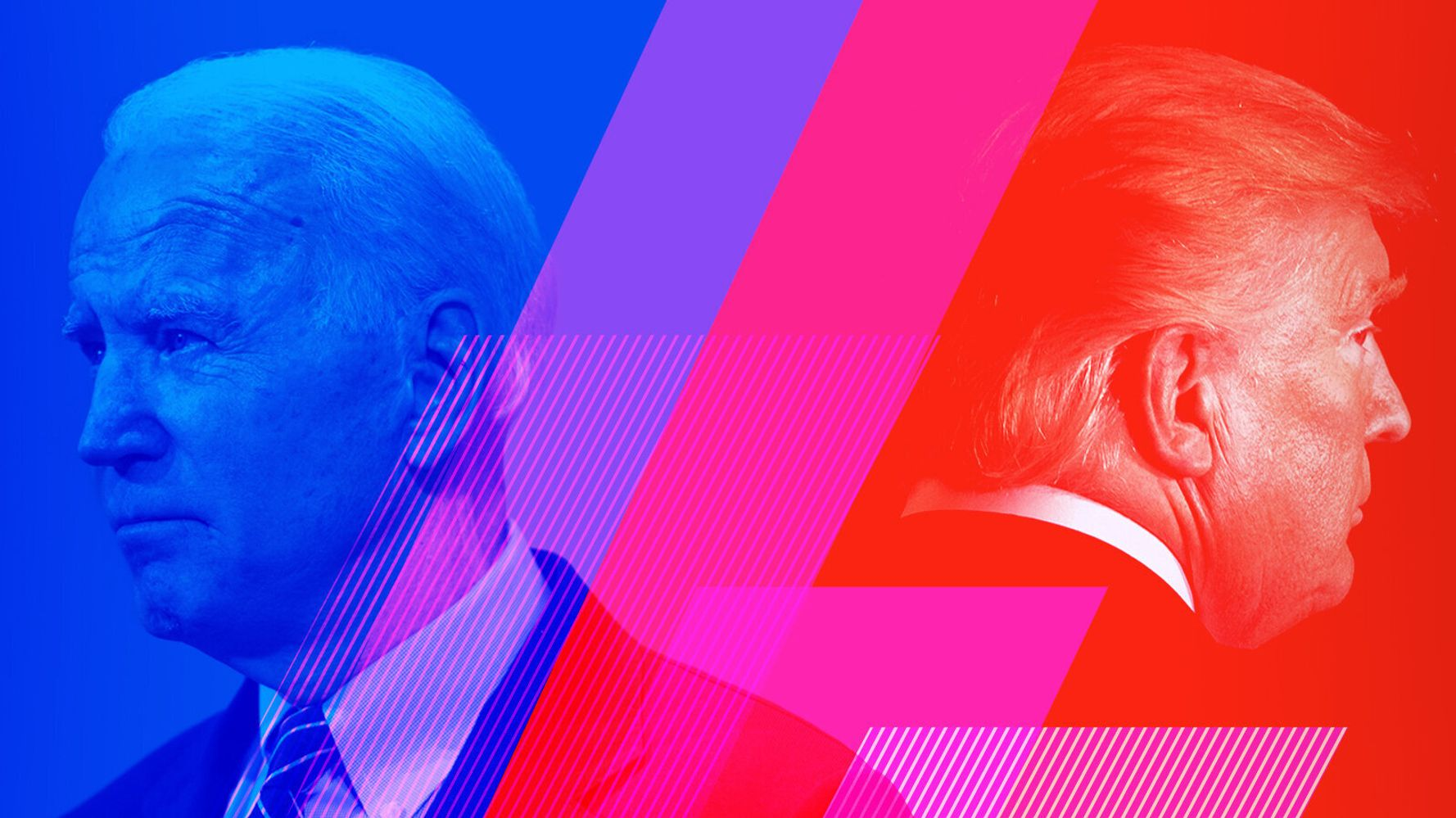 2020 Election Live Updates: Read The Latest On Races Around The U.S.