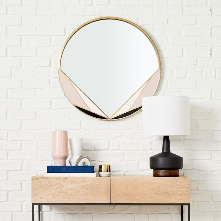 Where To Buy Art Deco-Inspired Furniture And Decor Online On A Budget 12