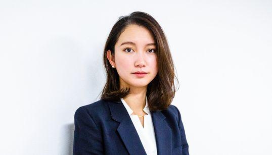 伊藤詩織さん、TIME誌「世界で最も影響力のある100人」に選ばれる 大坂なおみ選手も